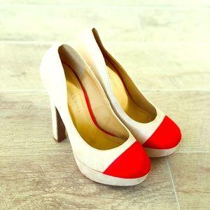 women's high 👠 heels shoes pumps